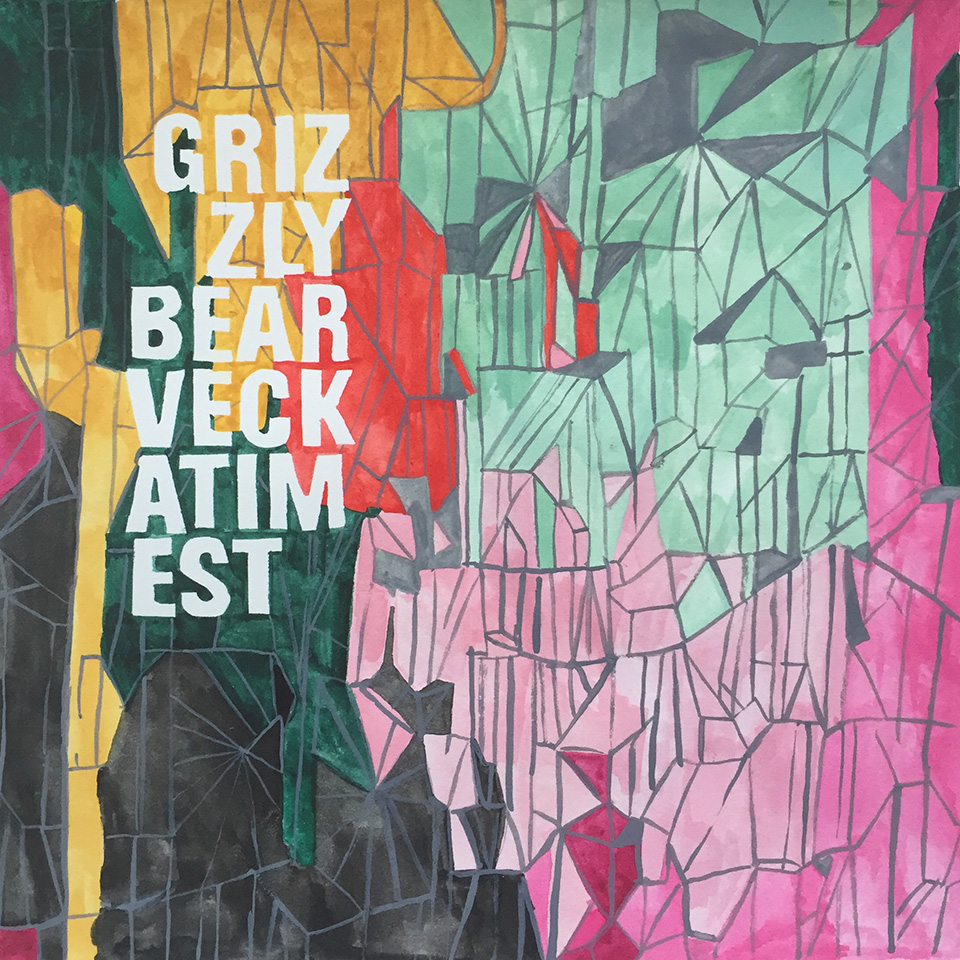 Record+Reverie+Illustration+Ngaio+Parr+Grizzly+Bear+Veckatimest.jpg