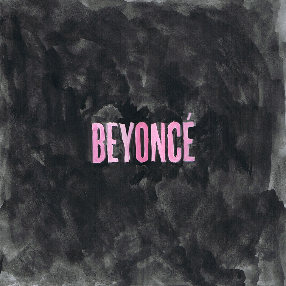 Record+Reverie+Illustration+Ngaio+Parr+Beyonce.jpg
