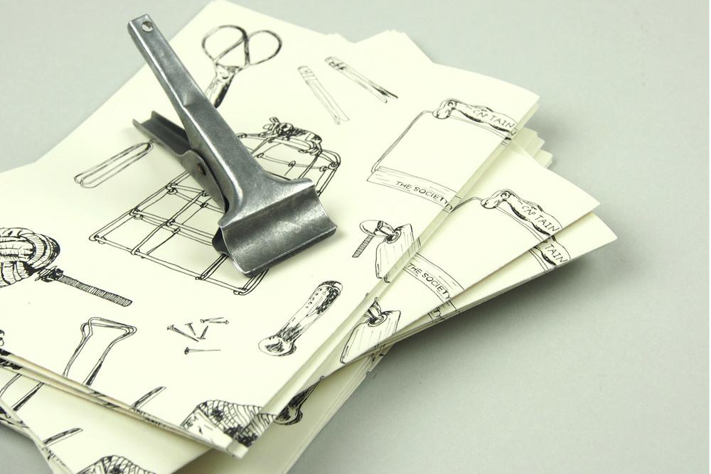 Sibella+Court+Handout+Brochure+Ngaio+Parr+Illustration+The+Society+Inc.jpg