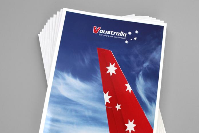 ©MonogramDesign_V_Australia_ProjectTile_1.jpg