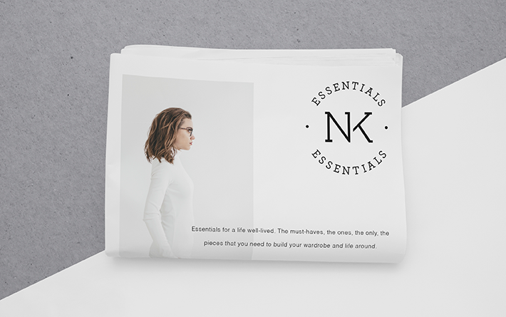 NK-Essentials-07 2.png