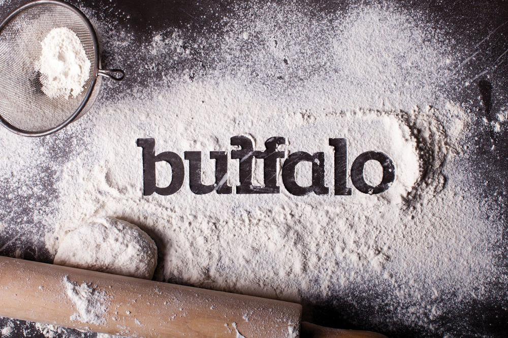 buffaloboard-hero-1800x1012.jpg