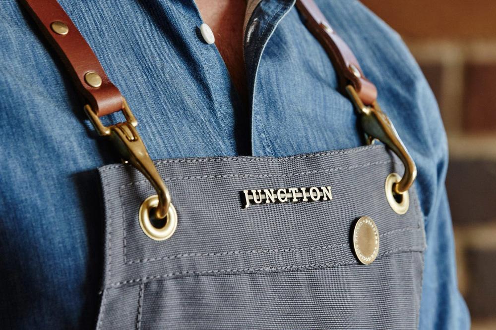 JunctionMoama-Uniform-1200x750.jpg