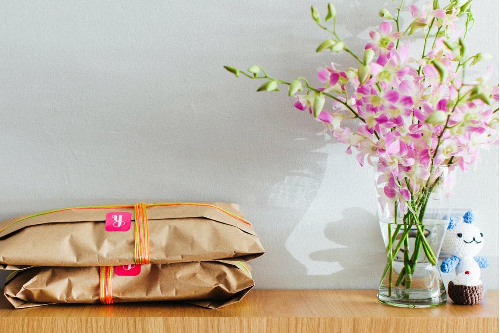 YarnAndCo-Packaging-1200x750.jpg