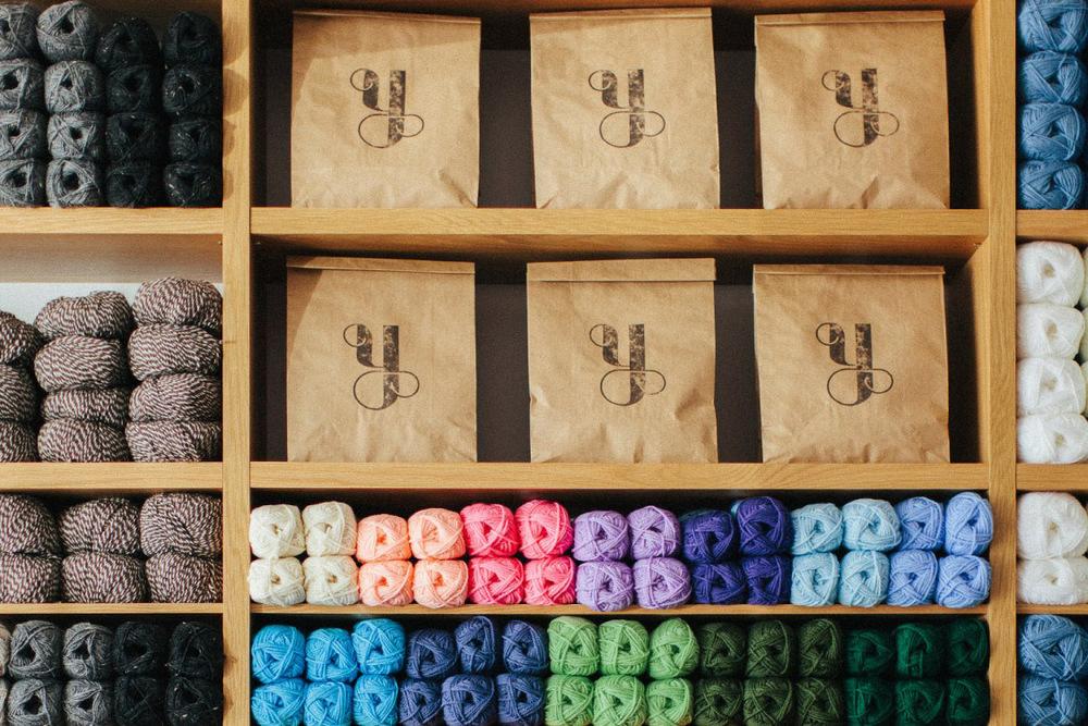 YarnAndCo-Wool2-1200x750.jpg
