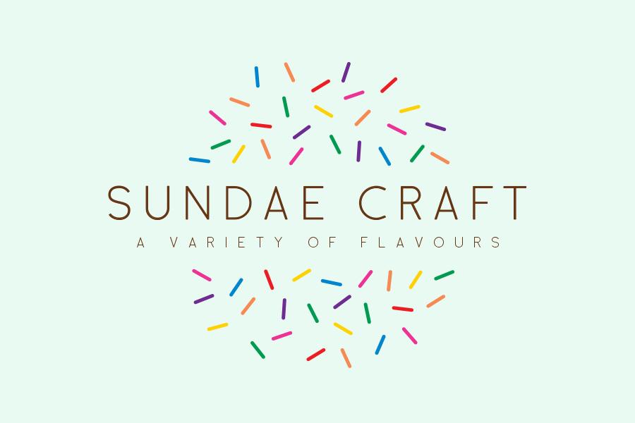 SundaeCraft-logo1-mint-desouza.jpg
