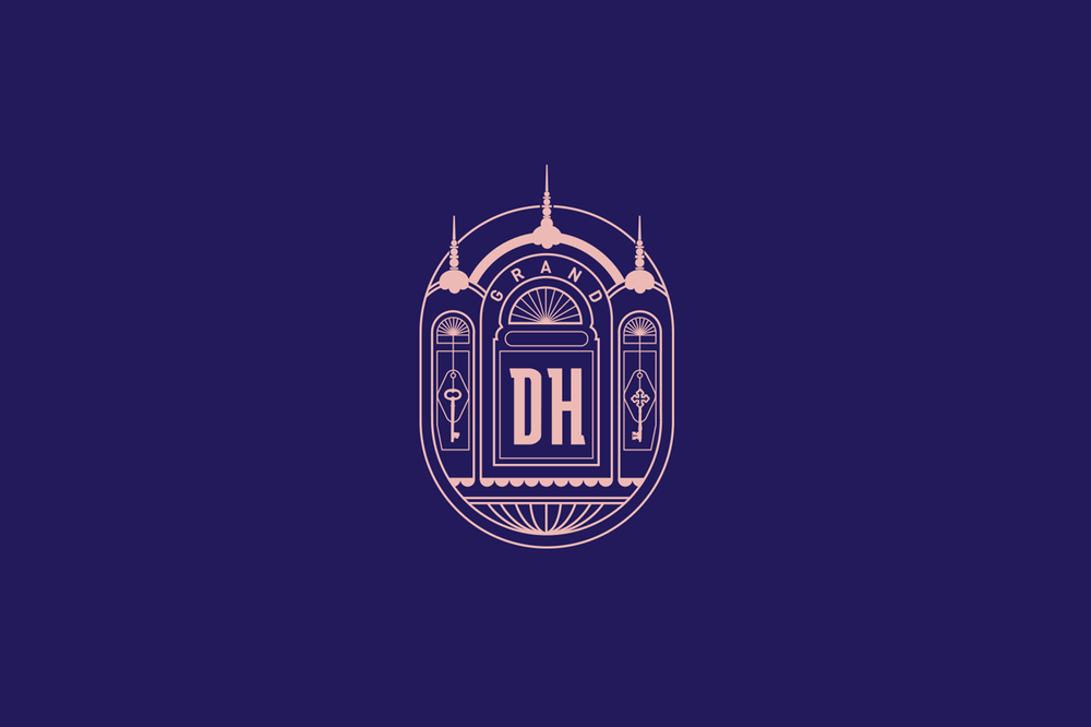 Della-Hyde-Tiles-logo-for-instagram_08.png
