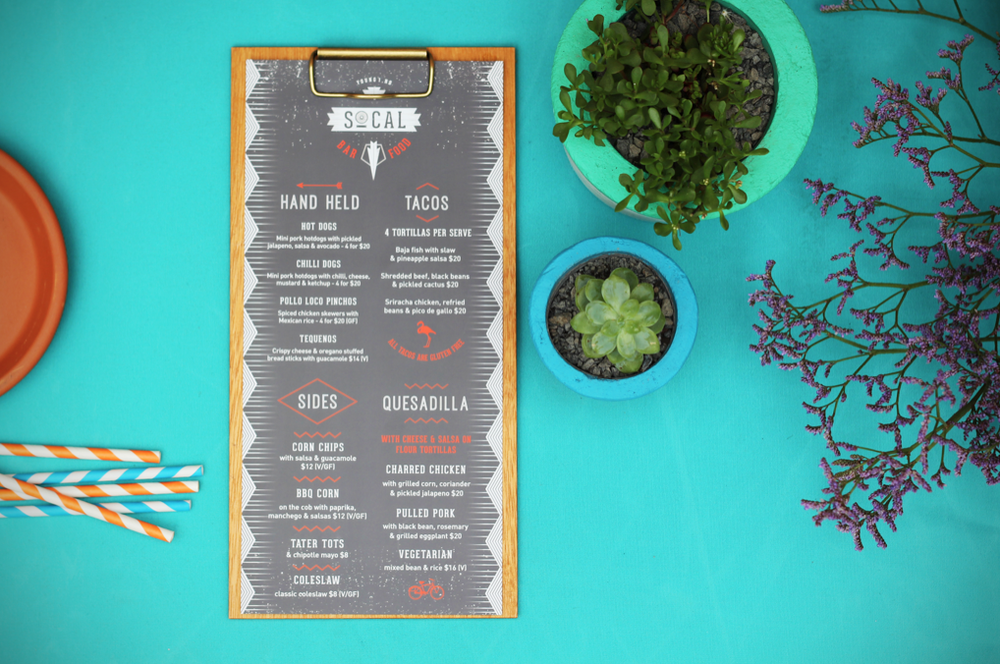 So-Cal-Neutral-Bay-sydney-design-graphics-bar-food-menu.png