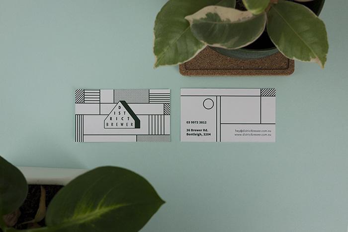 DB-Cards_700.jpg