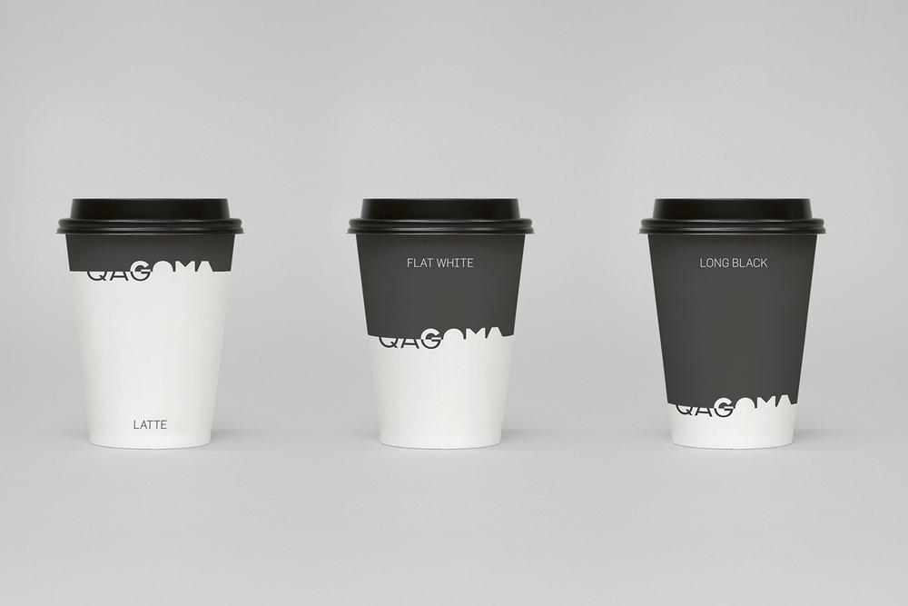QAGOMA_Coffee.jpg