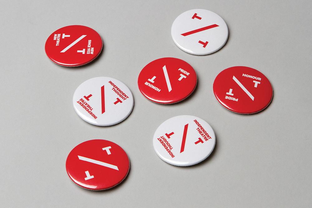 NewTheatre_Badges.jpg