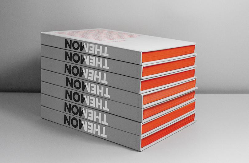 NT_Book_Folio_03_810x530.jpg