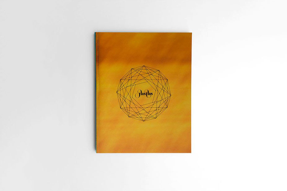 Justus_Issue03_1024x1024.jpg