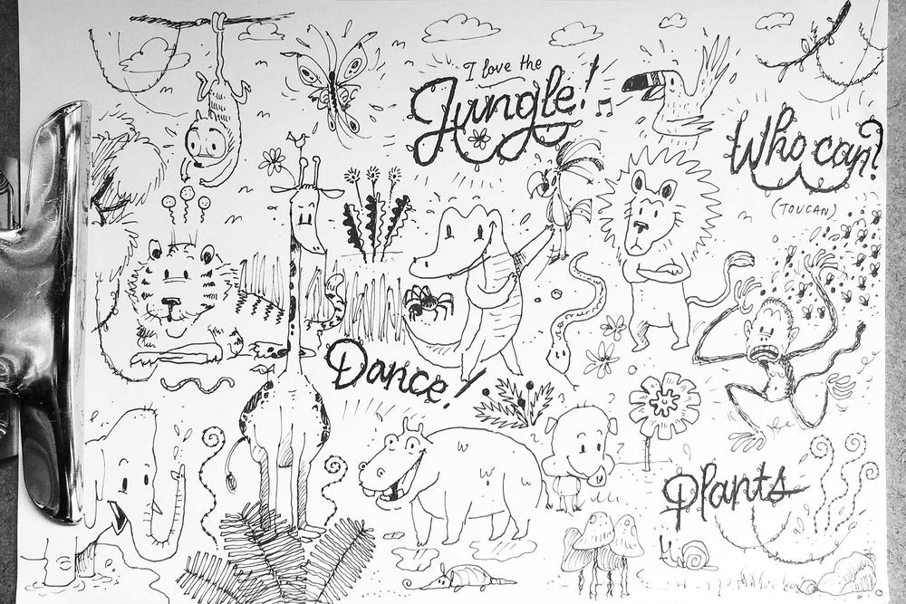 general-illustrations-jungle.jpg