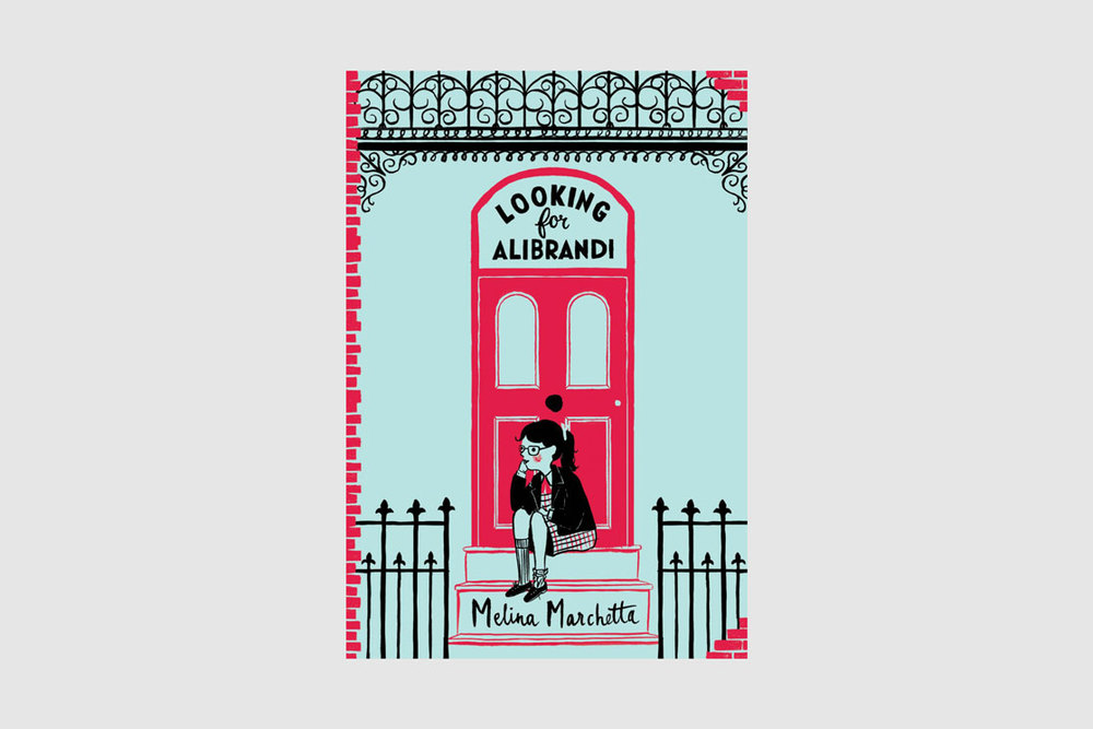 penguin-books_looking-for-alibrandi-768x1125.jpg