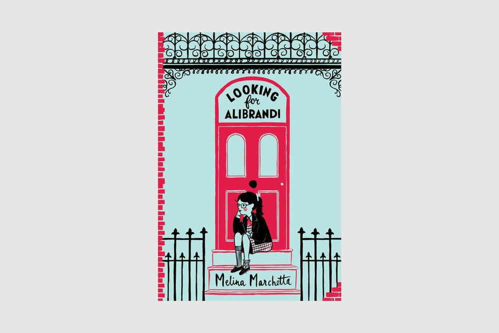 penguin-books_looking-for-alibrandi-768x1125.jpg