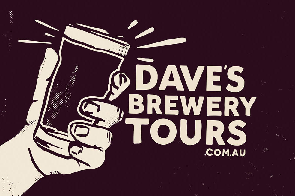 TNG-dave-brewery-tours-01.jpg