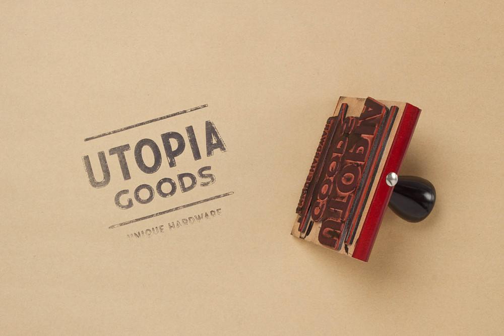 utopia-goods-04.jpg