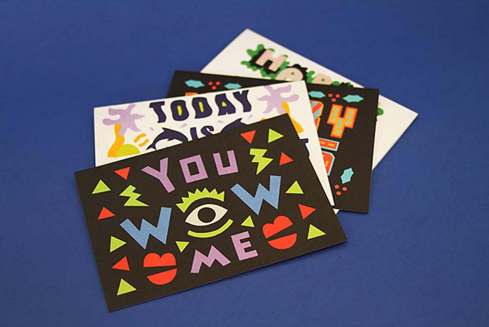 ahd-nadiahernandez-cards-1_3cf6597192f92335ec59fa78fc9bea31.jpg