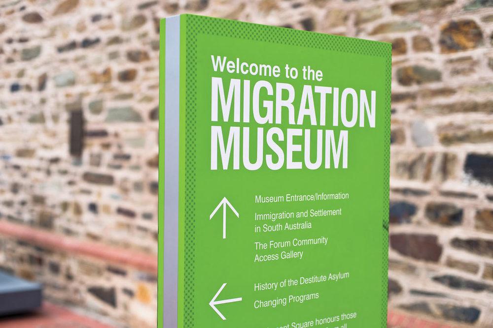 work_migration_museum_17.jpg