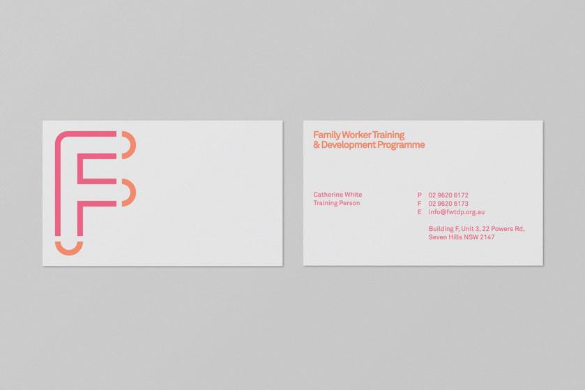 Business-Card_7_839.jpg