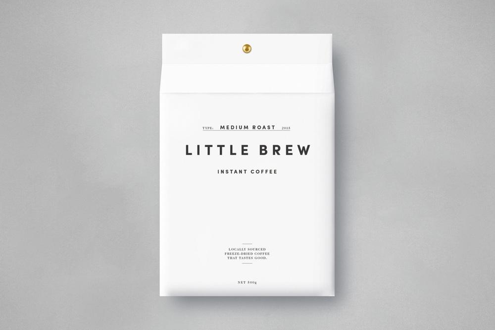LittleBrew1_1260.jpg