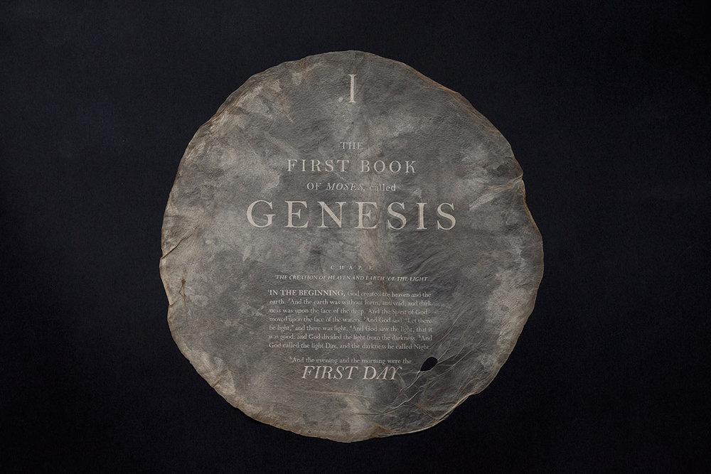 Geneses-3.jpg