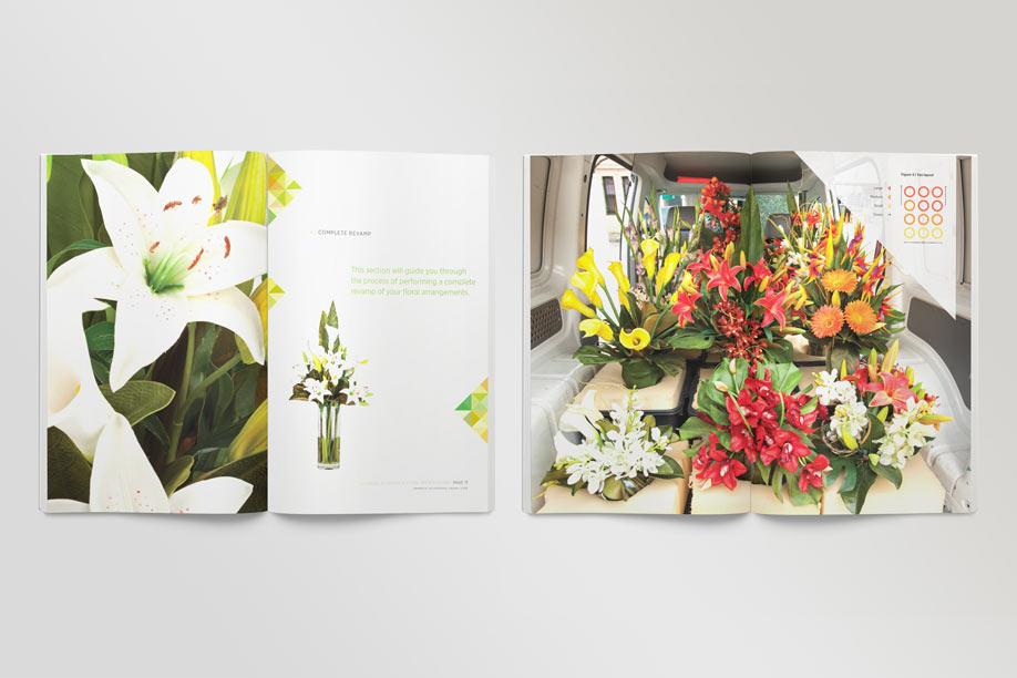 Floral_Image_Books_950.jpg