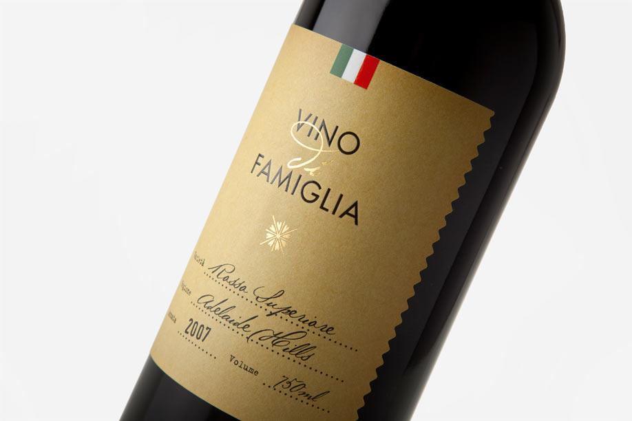 Vino-di_famiglia_950.jpg