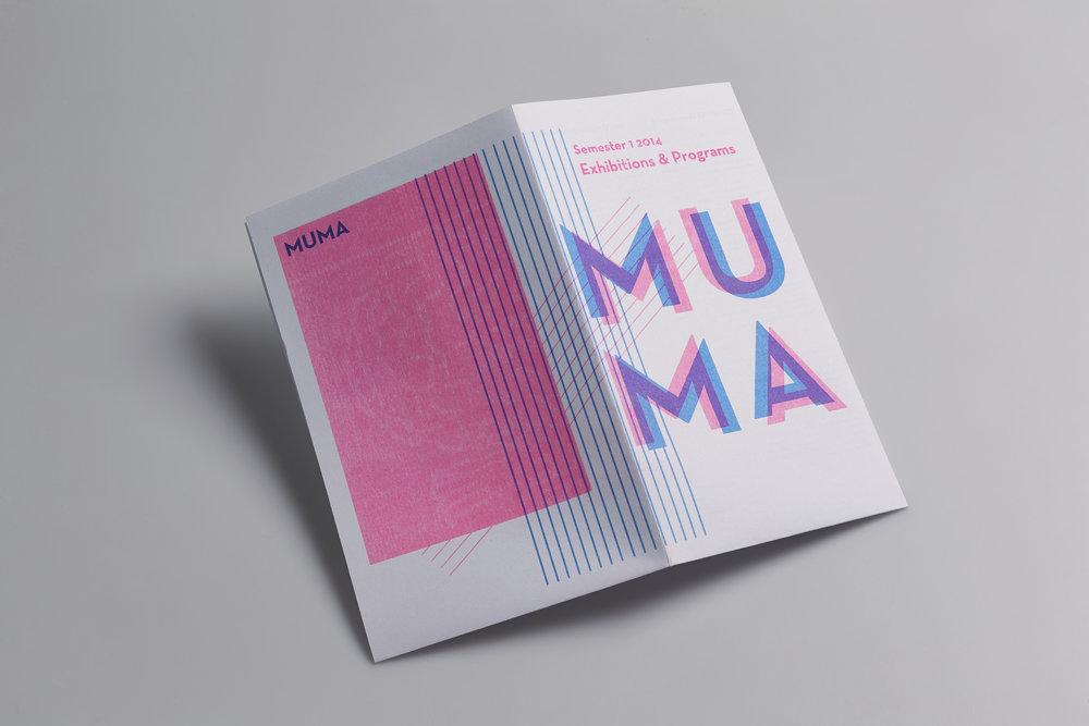 LaurenMessina-MUMA+006.2.jpg