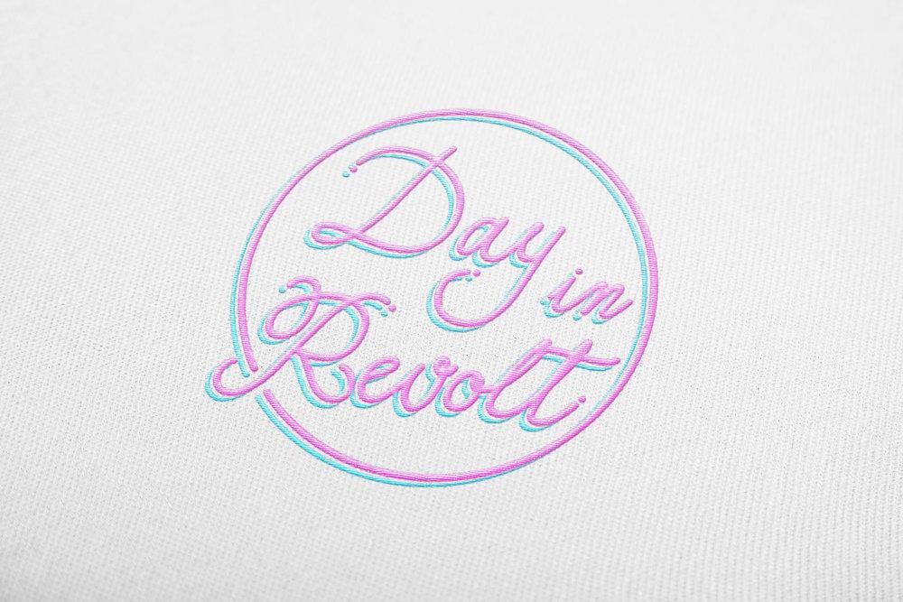 DayInRevolt_EmbroideredLogo.jpg