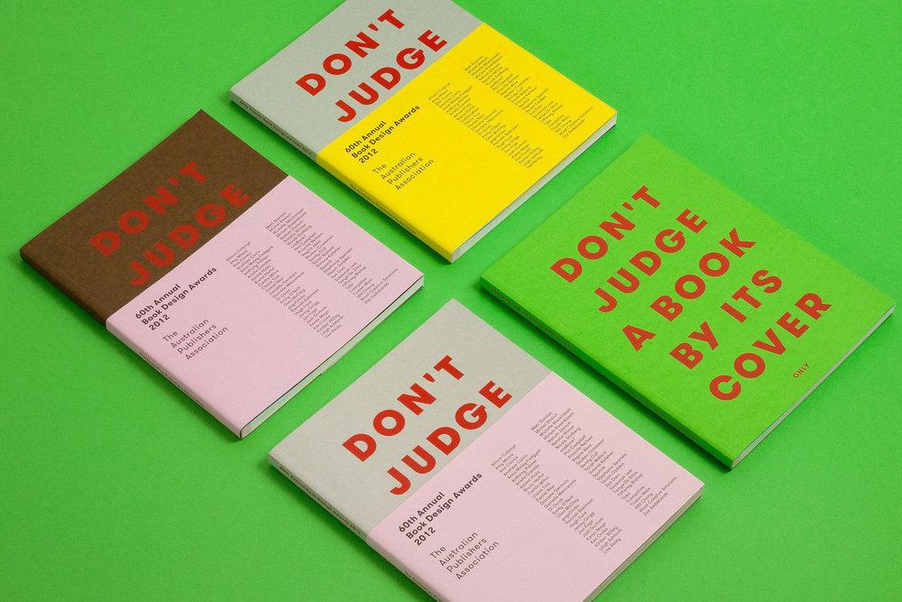 CroppedImage16851065-design-by-toko-australian-publishers-association-publication.jpg