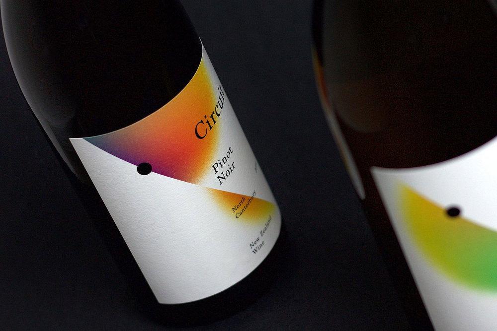 CroppedImage16851065-design-by-toko-circuit-wine-label-04.jpg