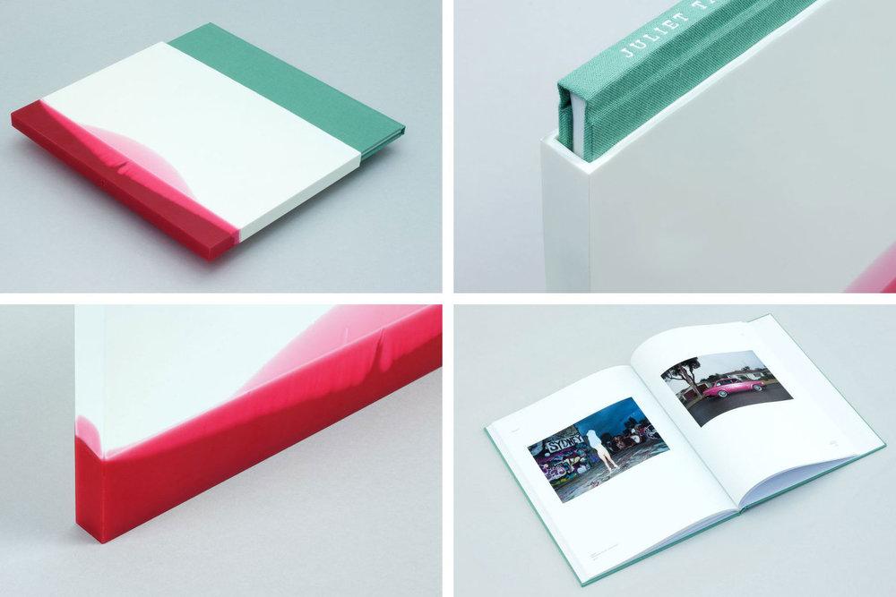 CroppedImage16851065-design-by-toko-taylor-book-04.jpg