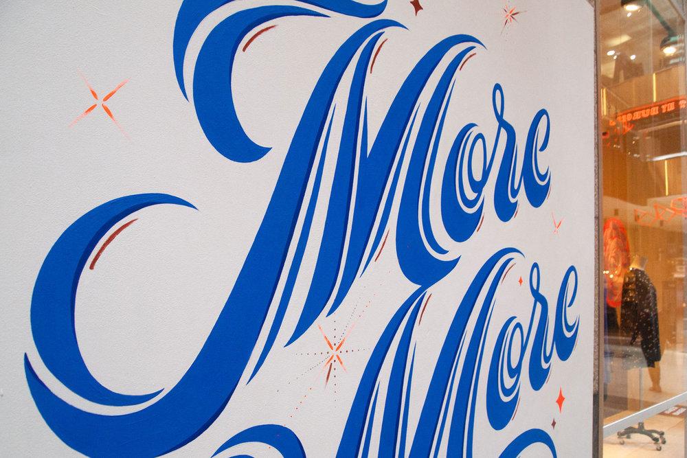 Mural-On-site-closeup-1.jpg