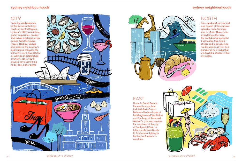 Smudge_Eats_Sydney_Pocket_Guide_02_spread-2.jpg