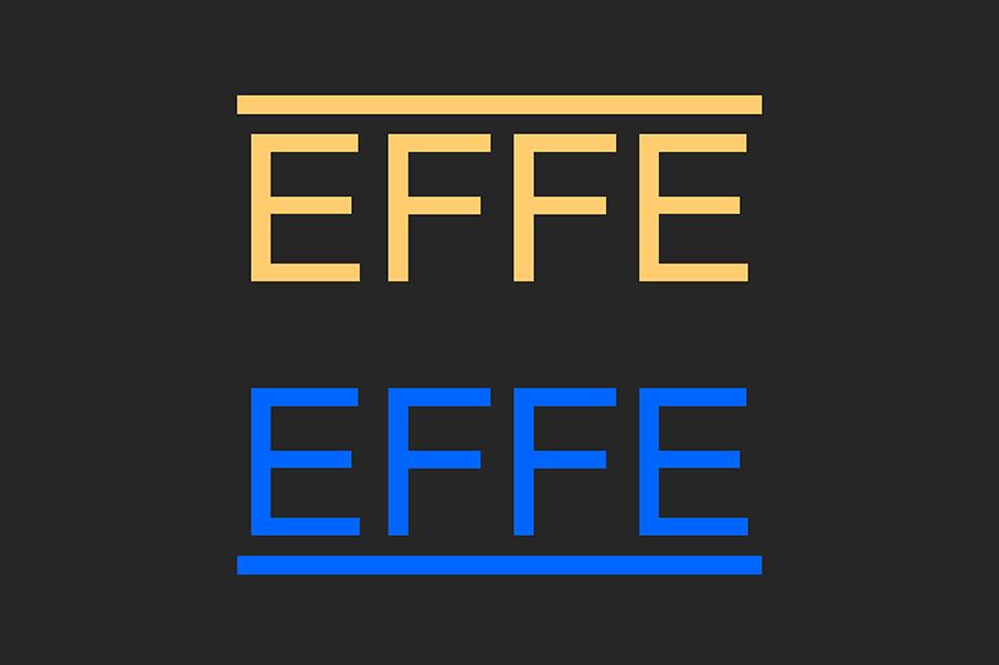 EFFE_905.jpg