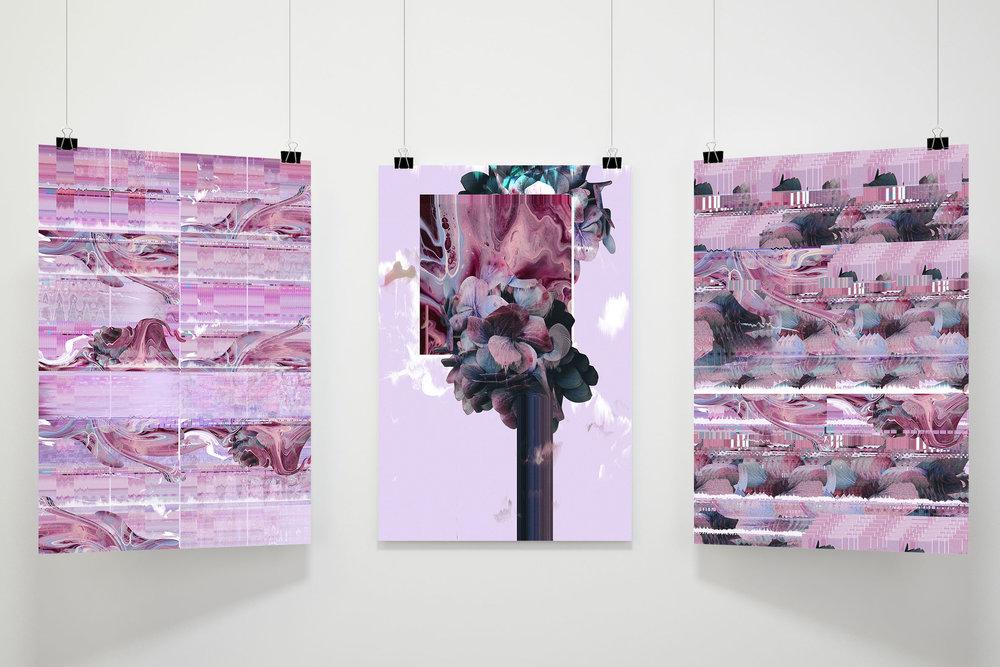 Innerbloom+Hanging+nocrop.jpg