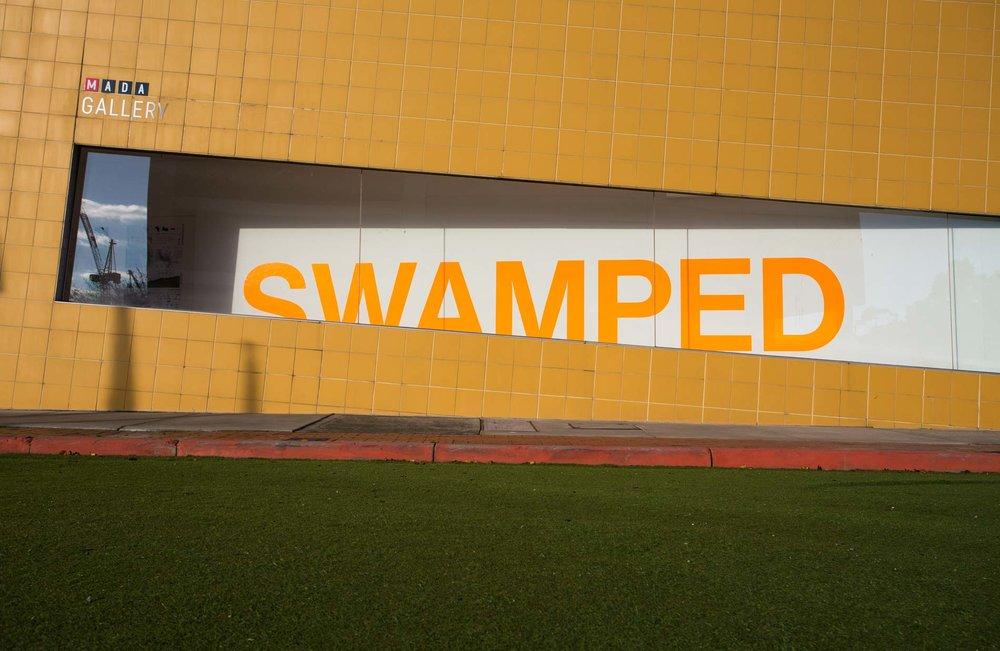 swamped-16.jpg
