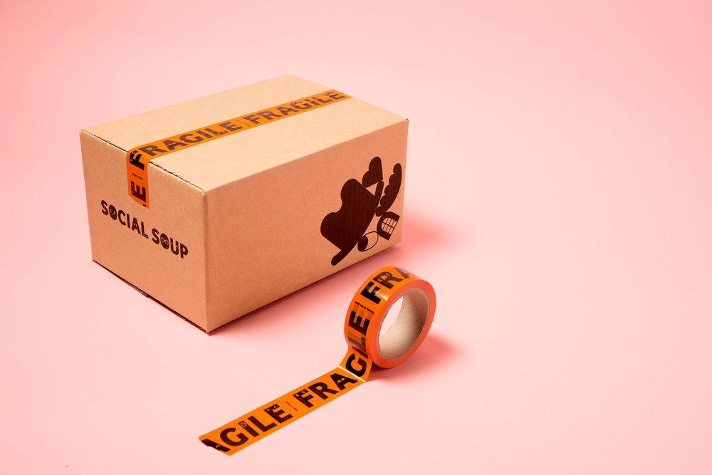 box&tape.jpg