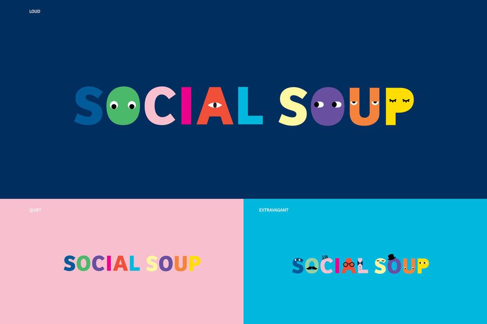 Ss_Logo.jpg