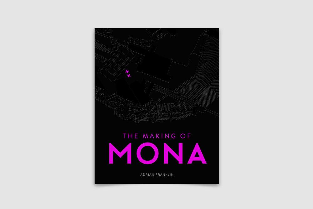 TheMakingOfMona.jpg