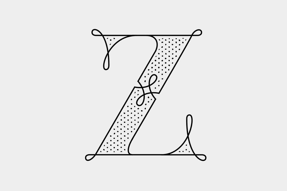 Z_1280px.jpg