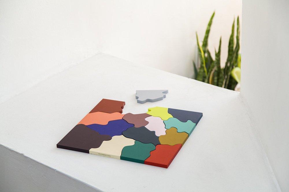 ColorPuzzle-lifestyle-16S-01-CVZCP_3600x@2x.jpg