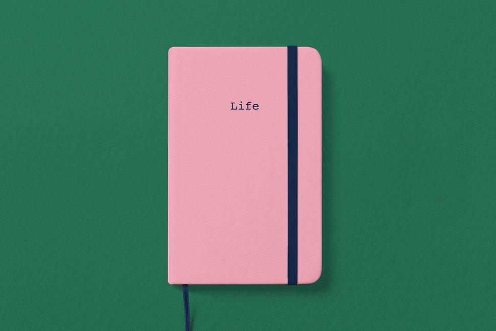 170626-book-of-life.jpg