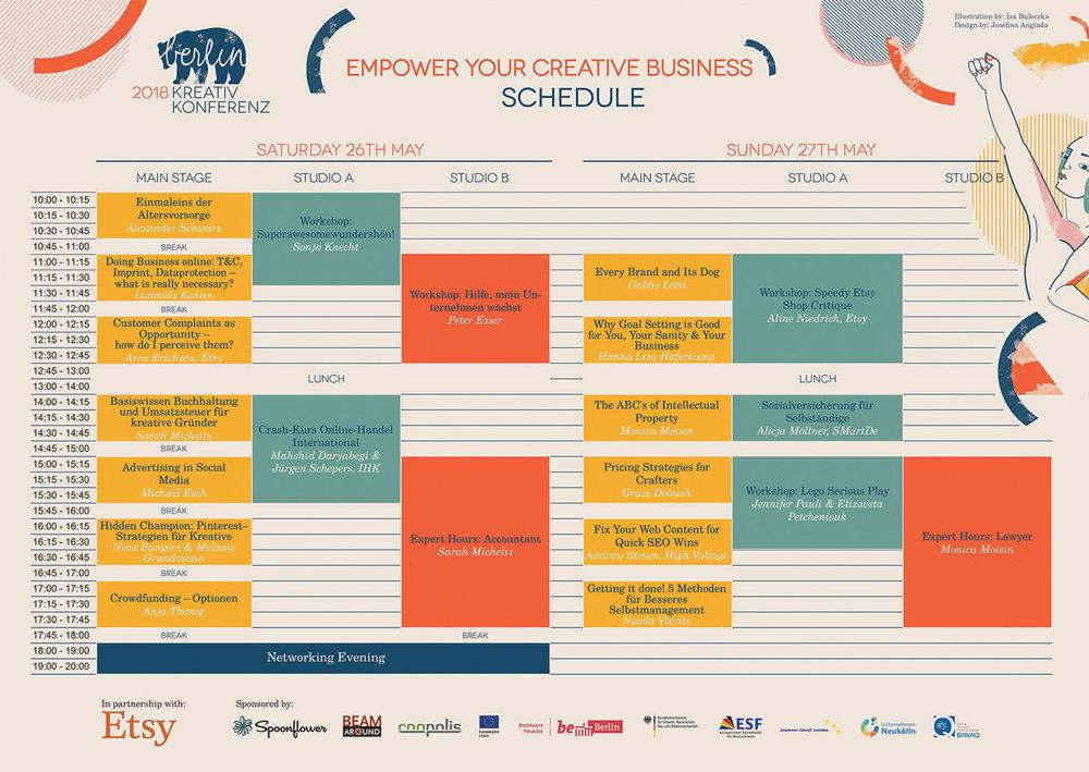 BKK-Konferenz-2018---Full-Schedule.jpg
