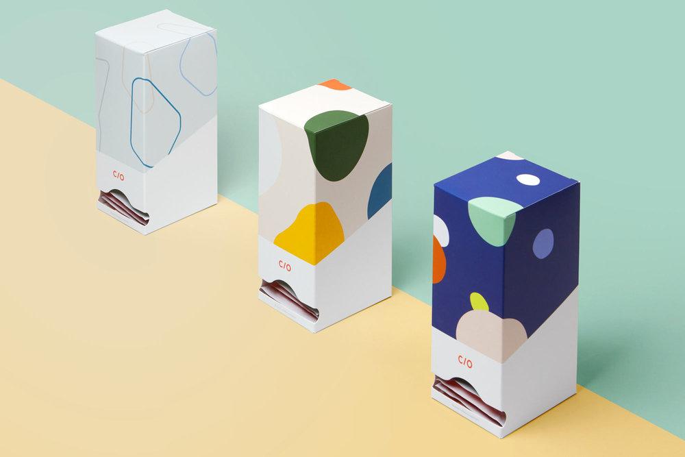 careof_packaging_boxes_2.jpg