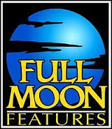 Full Moon - As a production company Full Moon, has produced several movies that have been featured on HHP. Whether for the good or bad, Full Moon movies have never failed to provide us with great material to sink our teeth into. Notable movies: