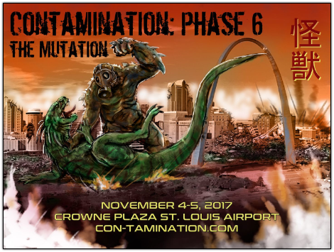 Contamination- Phase 6.png