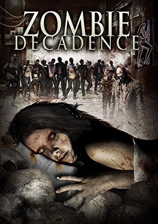 Zombie Decadence.jpg